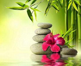 masajes con relax